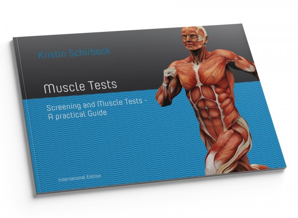 Muscle Test - A Practical Guide